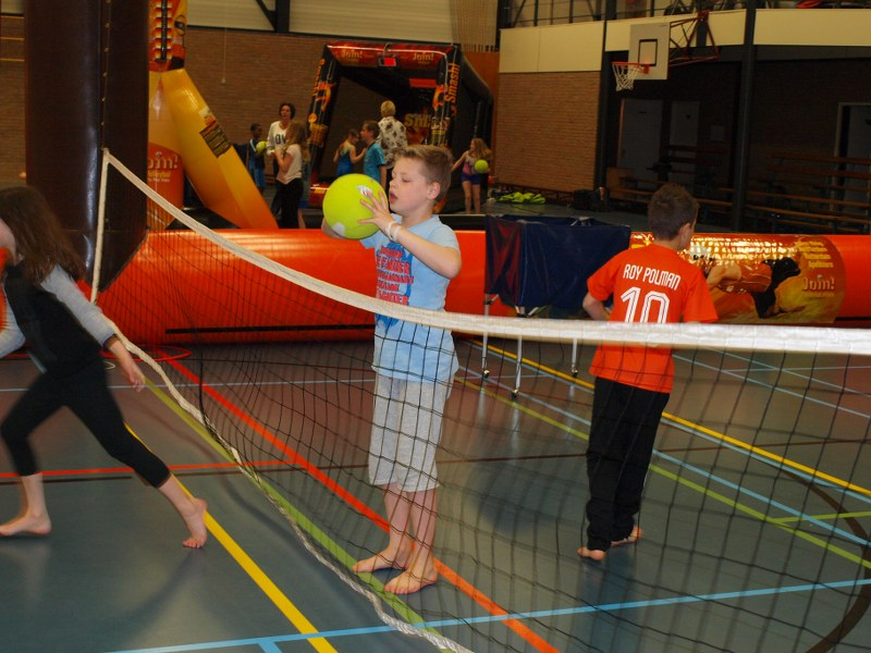 Volley 2 009_800x600