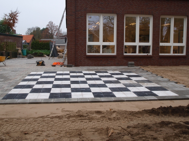 UP_bouw_school_13-11-12_001 640x480