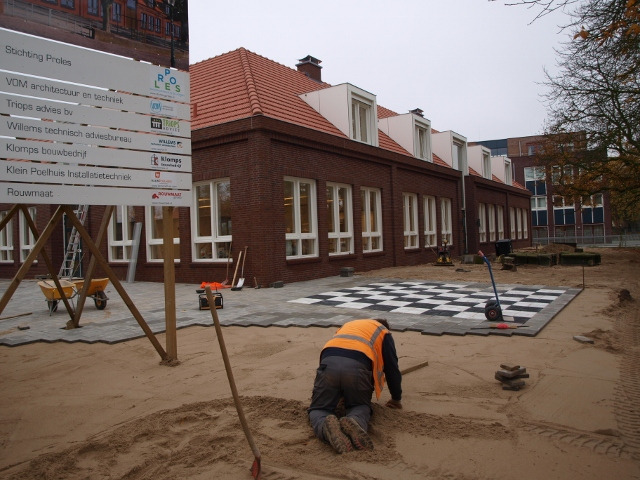 UP_bouw_school_13-11-12_005 640x480