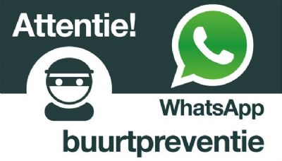 whatsapp bp